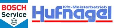 KFZ-Hufnagel